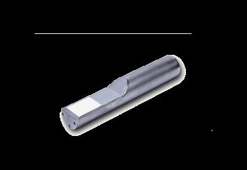 Hydro-Probe IV