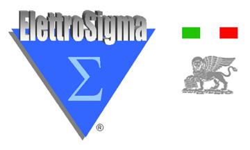 logo-con-bandiere2.png