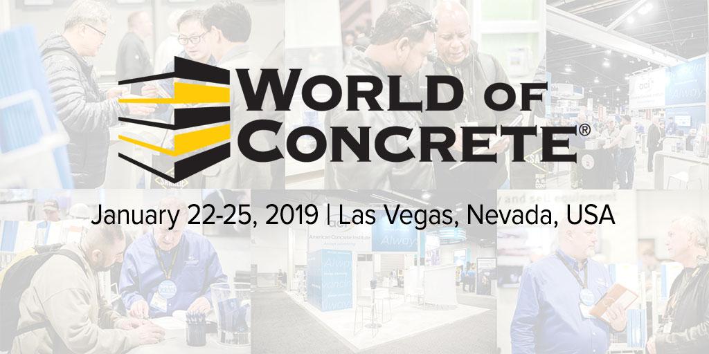 WOC 2019 Las Vegas